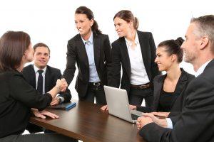 Открытие прибыльных бизнес-возможностей