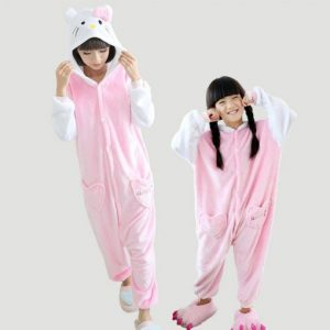 Детские пижамы. Как найти пижамы для детей?